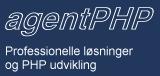 AgentPHP